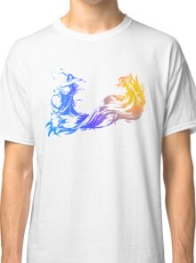 Final Fantasy X Classic T-Shirt