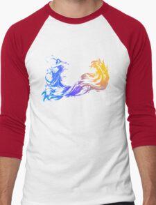 Final Fantasy X T-Shirt
