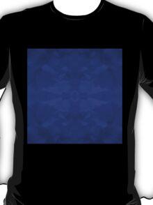 Gothic ribbons T-Shirt