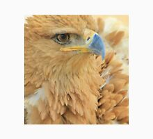 Tawny Eagle Anger - Wildlife Humor T-Shirt
