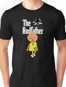 The Bodfather Unisex T-Shirt