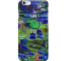 Great Ocean of Truth iPhone Case/Skin