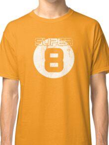 Super 8 Classic T-Shirt