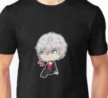 Saeran - Mystic Messenger Unisex T-Shirt