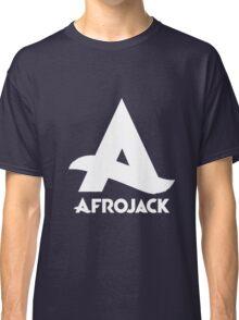 Afrojack Classic T-Shirt