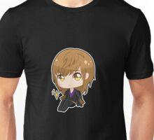 Vanderwood - Mystic Messenger Unisex T-Shirt