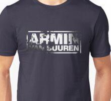 Armin Unisex T-Shirt