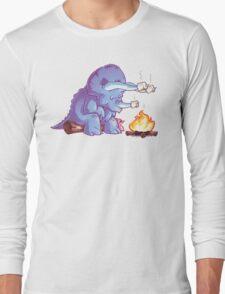 Triceramallows T-Shirt