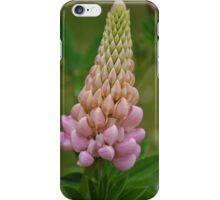 Lupin iPhone Case/Skin