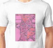 understanding Unisex T-Shirt