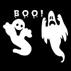 Boo by Barbny