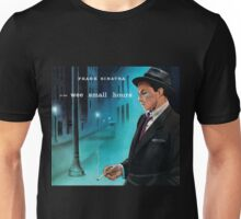 Frank Sinatra - In the Wee Small Hours Unisex T-Shirt
