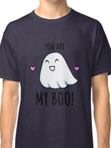 Ghost Love Classic T-Shirt