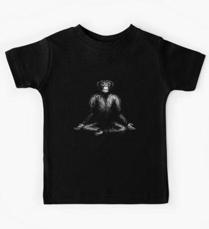 choga tee Kids Clothes