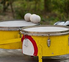 drum and percussion by spetenfia