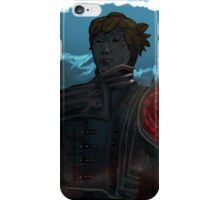 Sylvari iPhone Case/Skin