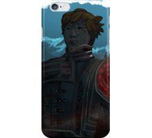 Sylvari iPhone Case/Skin
