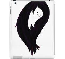Little Ghost 24 iPad Case/Skin