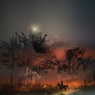 4310 by peter holme III