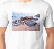Islands Off The Shore Unisex T-Shirt