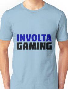 Involta Gaming Unisex T-Shirt