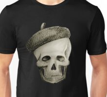 Nuthead Unisex T-Shirt