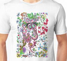MotherNature Unisex T-Shirt