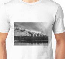 Polluters Unisex T-Shirt