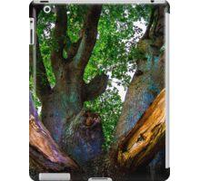 Dream Tree iPad Case/Skin