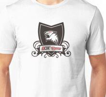 ROX TIGERS - Esport - League Of Legends Team Unisex T-Shirt