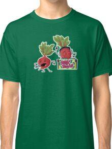 Sick Beets Classic T-Shirt