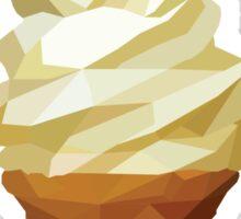 Tumblr Design Ice Cream Sticker