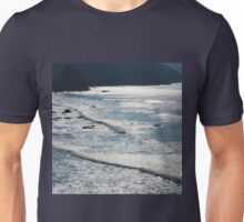Edges of Lace Unisex T-Shirt
