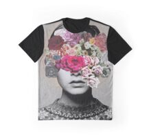 _THE LOOK OF LOVE Graphic T-Shirt