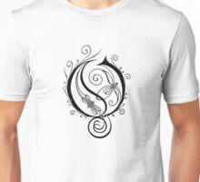Opeth Unisex T-Shirt