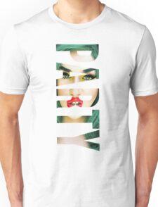 ADORE DELANO - PARTY Unisex T-Shirt