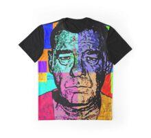 LON CHANEY Jr. Graphic T-Shirt