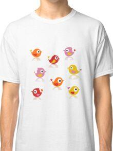 Birdie Classic T-Shirt