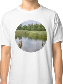 Lake River Classic T-Shirt