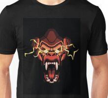 PRIMAL • RAGE Unisex T-Shirt