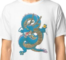 Shenron - Dragon Ball Classic T-Shirt