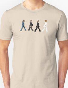 Beatles Tribute T-Shirt