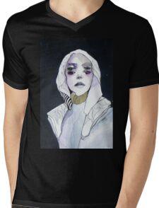 Tame this Mens V-Neck T-Shirt