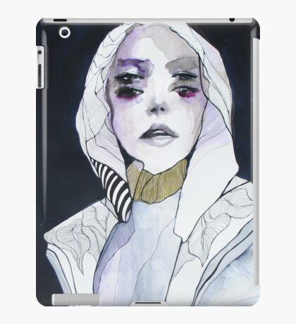 Tame this iPad Case/Skin