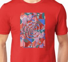 HERE'S LOOKING AT YOU Unisex T-Shirt