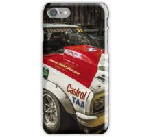 Holden Torana iPhone Case/Skin