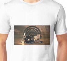 Fantastic Mr. Fox - Wes Anderson Film Unisex T-Shirt