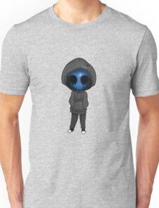 Eyeless Jack Creepy Pasta Unisex T-Shirt