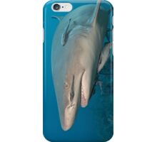 Have You Seen My Fish? (cases) iPhone Case/Skin