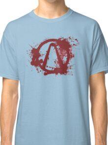 Borderlands Classic T-Shirt